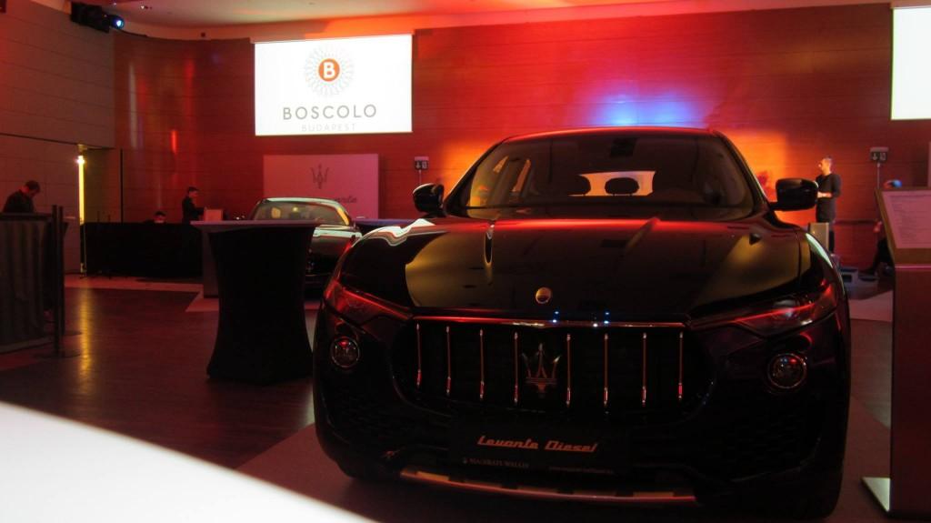 Boscolo6