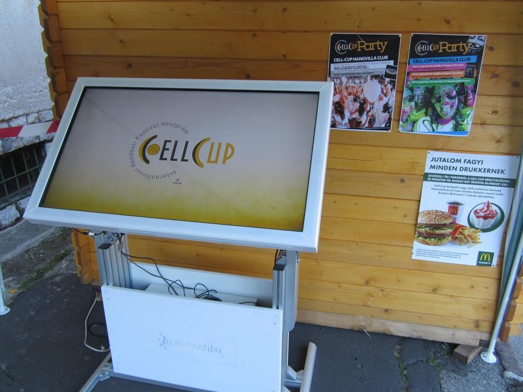 cellcup1