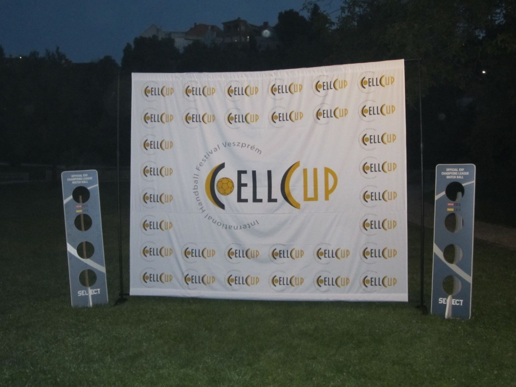 cellcup3